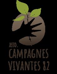 Campagnes Vivantes 82